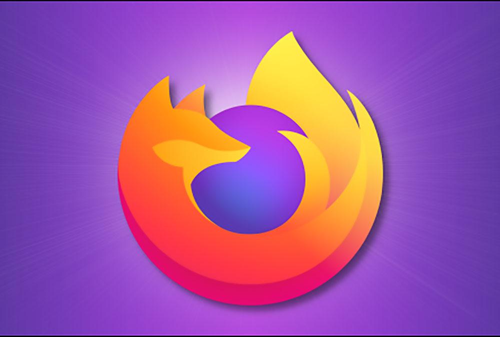 چگونه فایرفاکس را آپدیت کنیم؟ — راهنمای آپدیت فایرفاکس