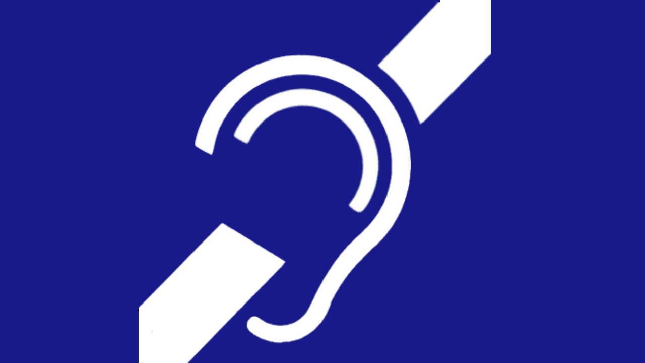 ناشنوایی — پاسخ همه پرسش های شما