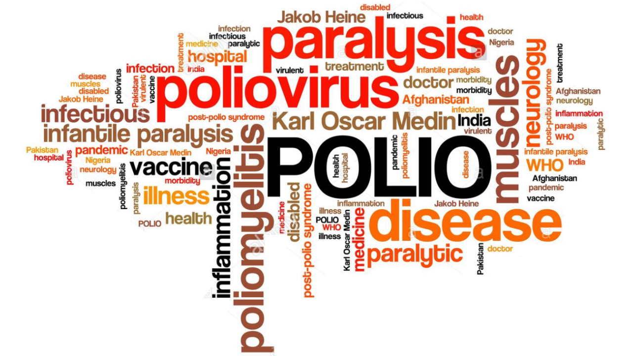 غtج اطفال چیست؟ — به زبان ساده