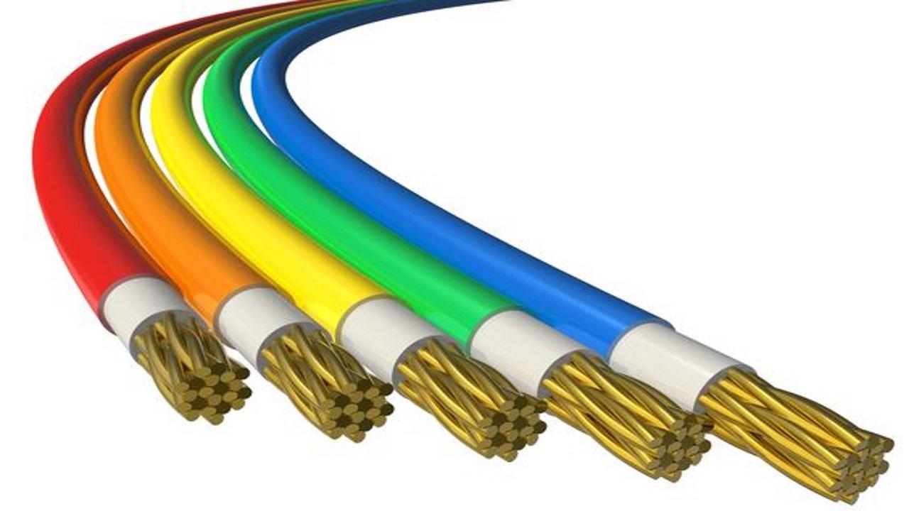 عوامل موثر بر مقاومت الکتریکی | به زبان ساده