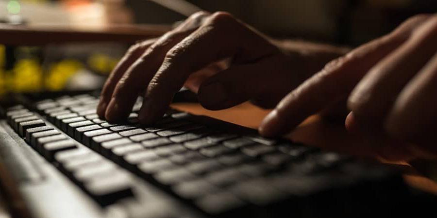 کلیدهای میانبر در فایرفاکس