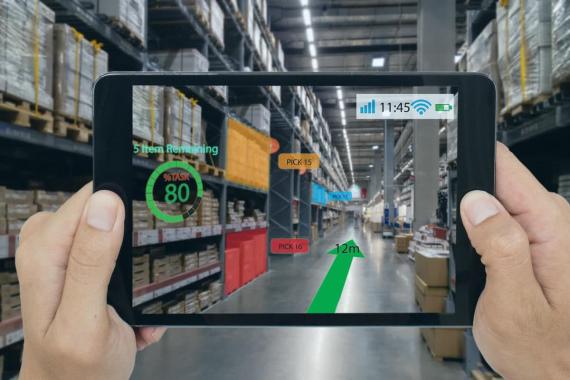 واقعیت مجازی (Virtual Reality) چیست ؟ — به زبان ساده