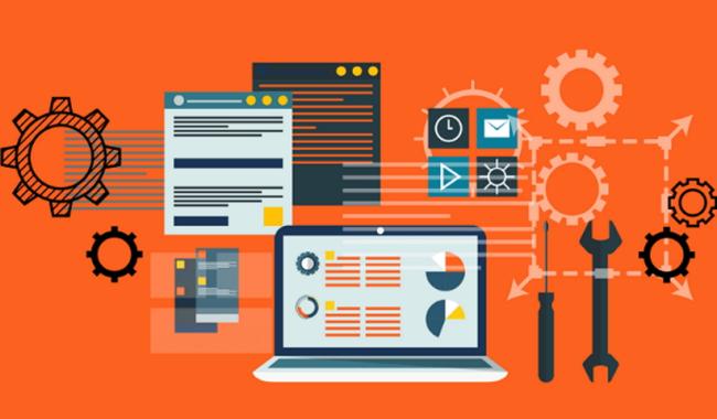 برنامه نویس فرانت اند ، بک اند و فول استک دولوپر — راهنمای انواع توسعه دهنده وب