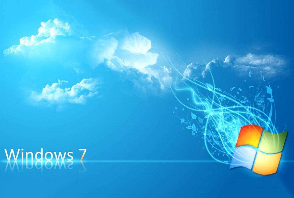 تنظیم رزولوشن در ویندوز ۷ — گام به گام و تصویری