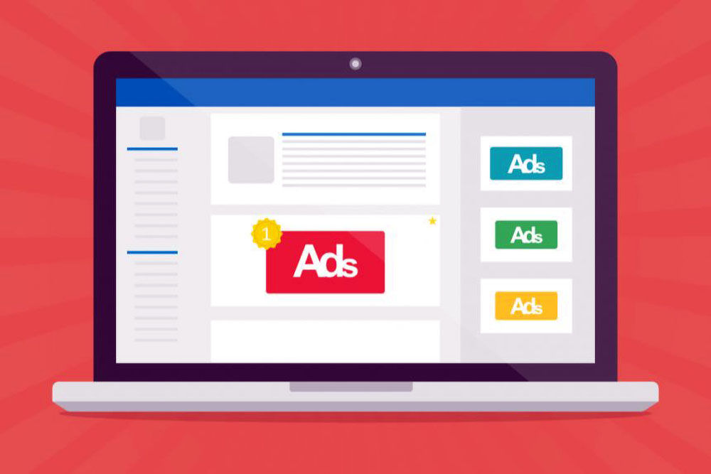 حذف تبلیغات گوگل کروم — اندروید و کامپیوتر به زبان ساده