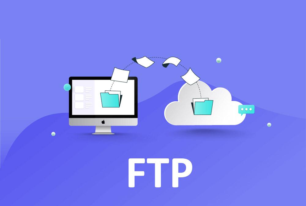 FTP و FTP سرور چیست؟ | به زبان ساده