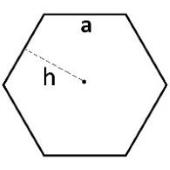 n ضلعی