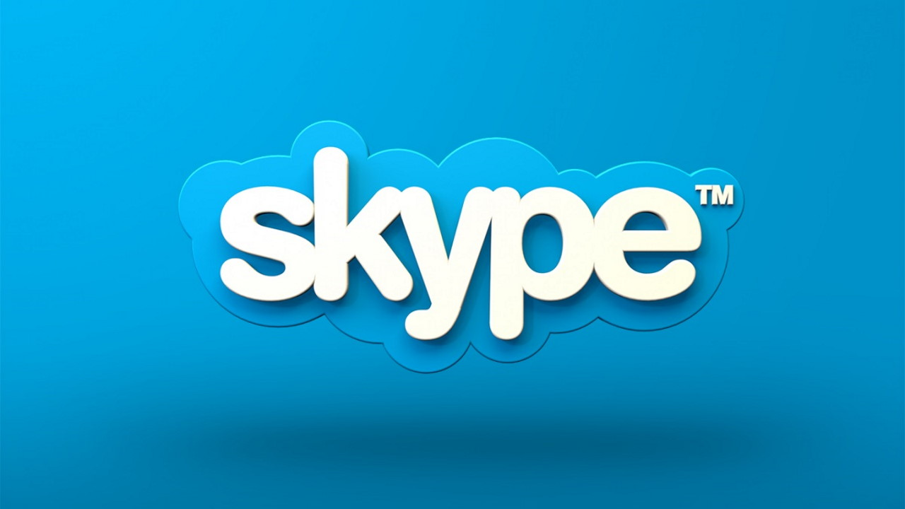اسکایپ چیست ؟ | راهنمای تصویری استفاده از اسکایپ