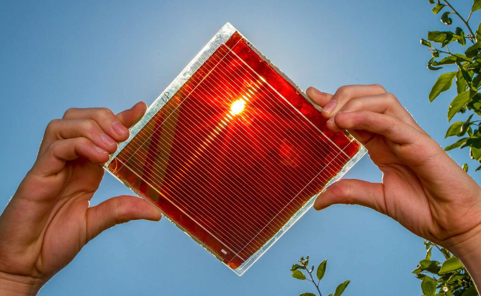 سلول خورشیدی چیست؟ — از صفر تا صد