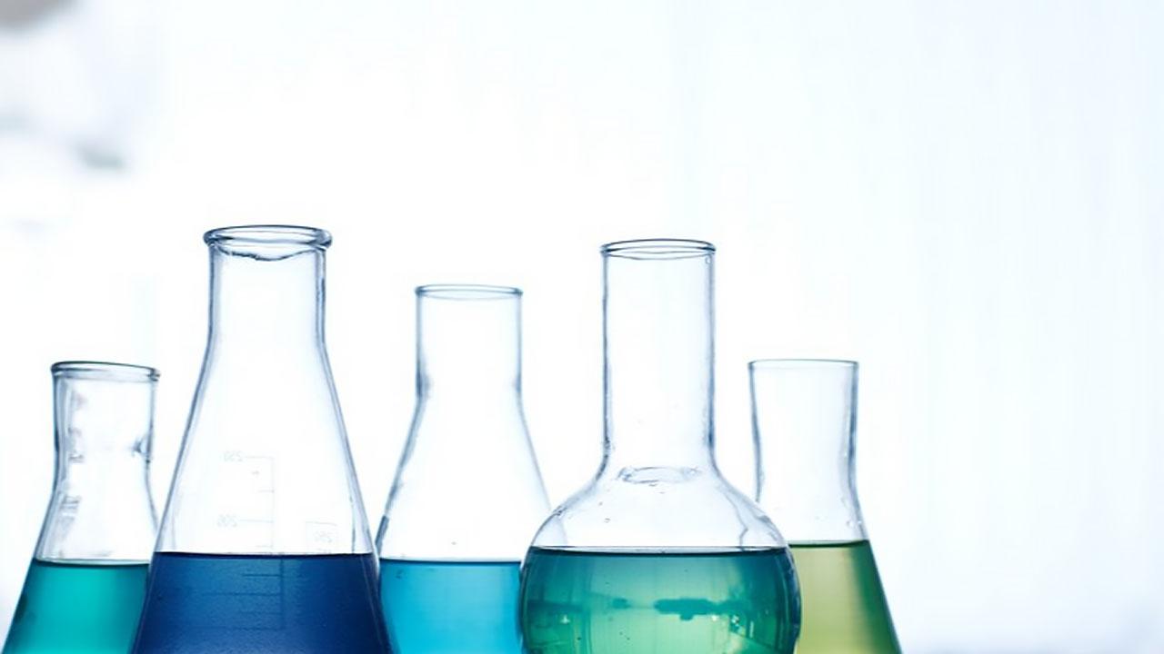 باز در شیمی چیست ؟ — به زبان ساده