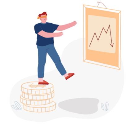 نقدینگی در اقتصاد