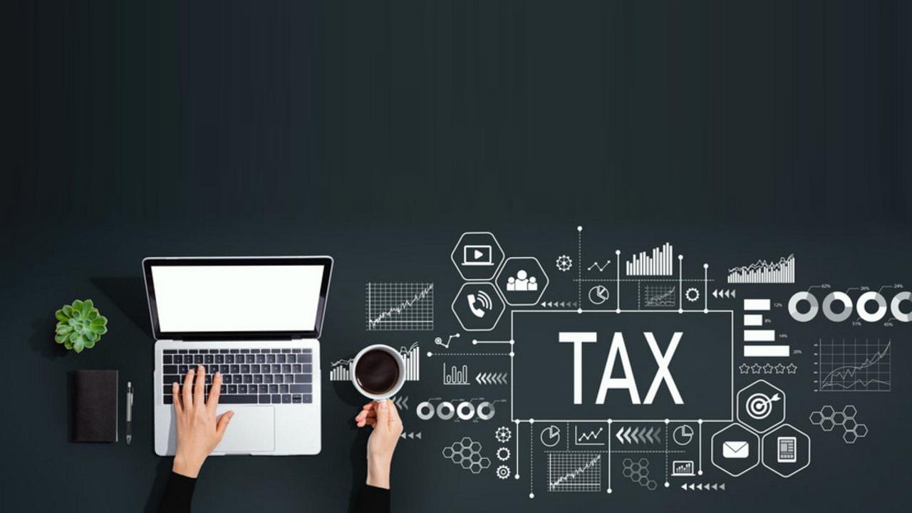 مالیات بر ارزش افزوده چیست ؟   به زبان ساده