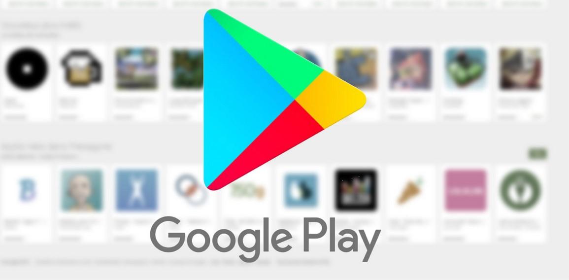 ساخت اکانت گوگل پلی — آموزش تصویری و گام به گام