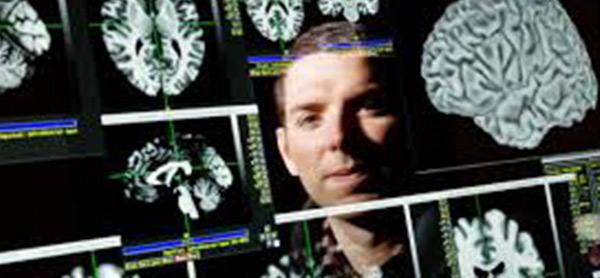 هوش هیجانی و علوم اعصاب