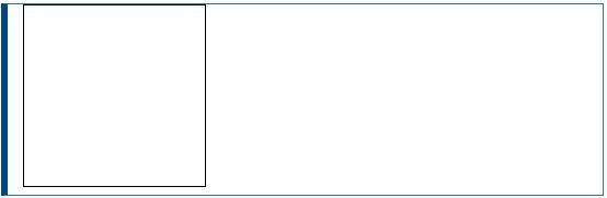 تصویر خروجی قالب خالی Canvas در مطلب آموزش canvas در HTML — به زبان ساده و گام به گام
