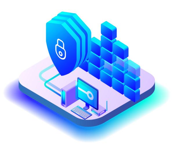 امنیت شبکه و سیسکو و سرفصل های امنیت در سی سی ان ای