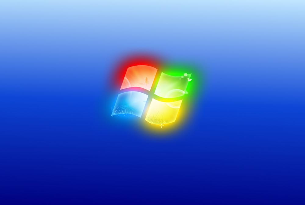 تنظیمات اسکرین سیور در ویندوز ۷   راهنمای تصویری و ساده