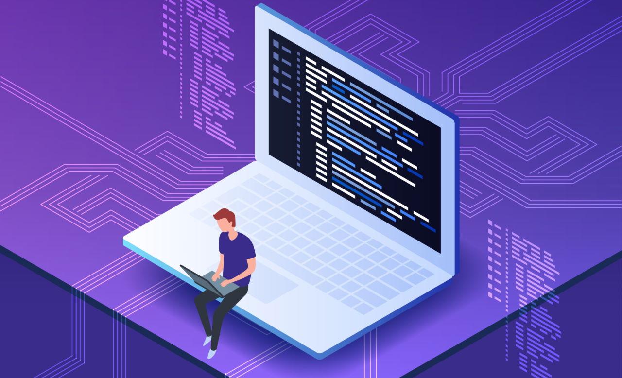 کد ادیتور چیست ؟ | بهترین ویرایشگرهای کد — معرفی و مقایسه
