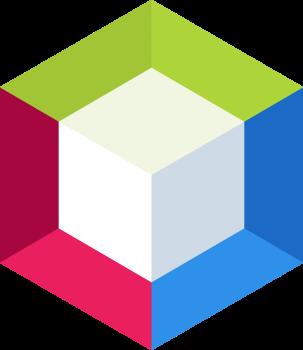 کد ادیتور چیست ؟ | فهرست بهترین ویرایشگرهای کد (Code Editors)