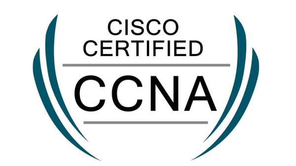 CCNA چیست ؟ — گرایشها، سطوح، بازار کار و درآمد