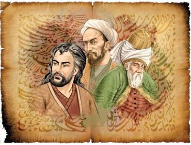 آموزش وزن شعر فارسی