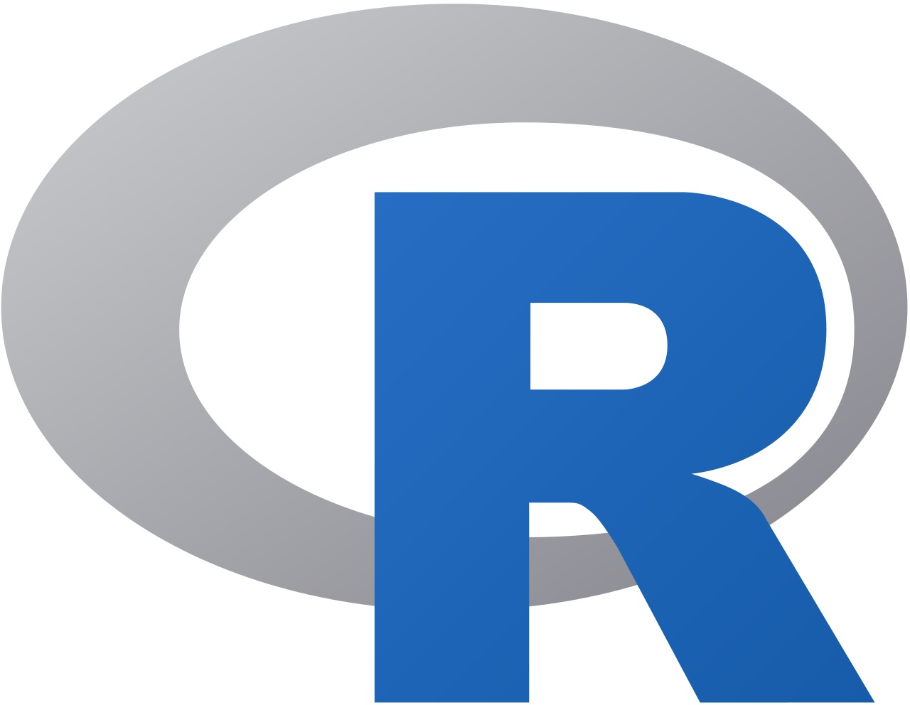 زبان برنامه نویسی R — معرفی و کاربردها