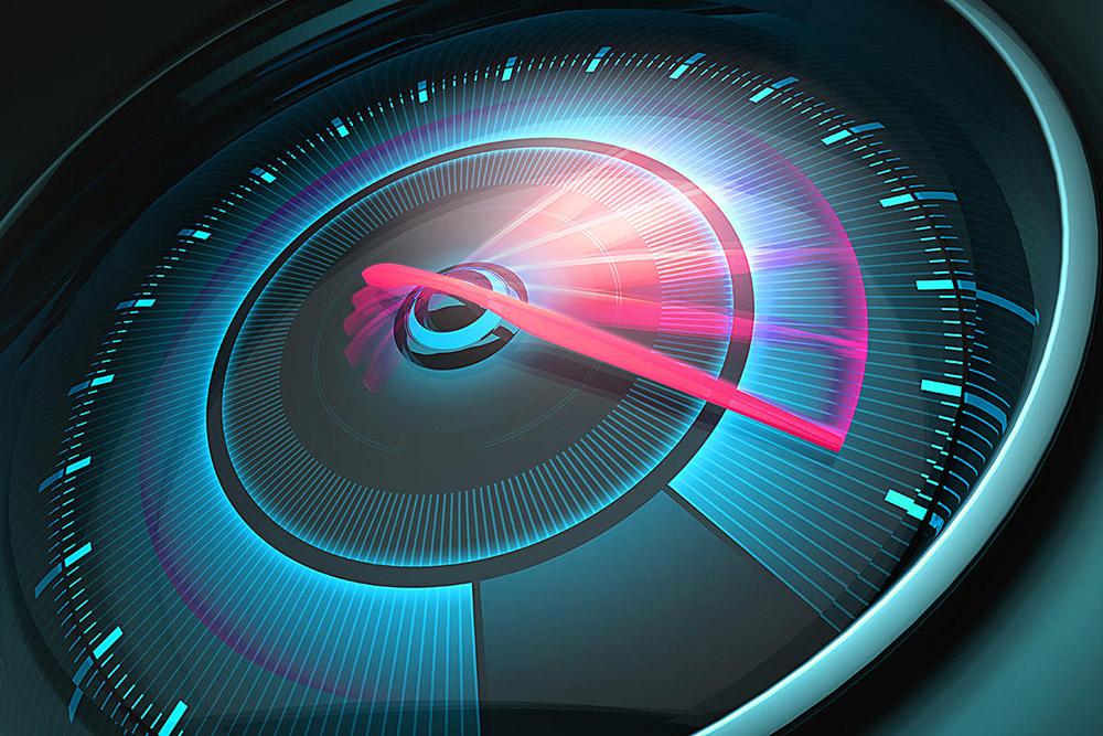 افزایش سرعت ویندوز ۷، ۸ و ۱۰ — راهنمای کاربردی