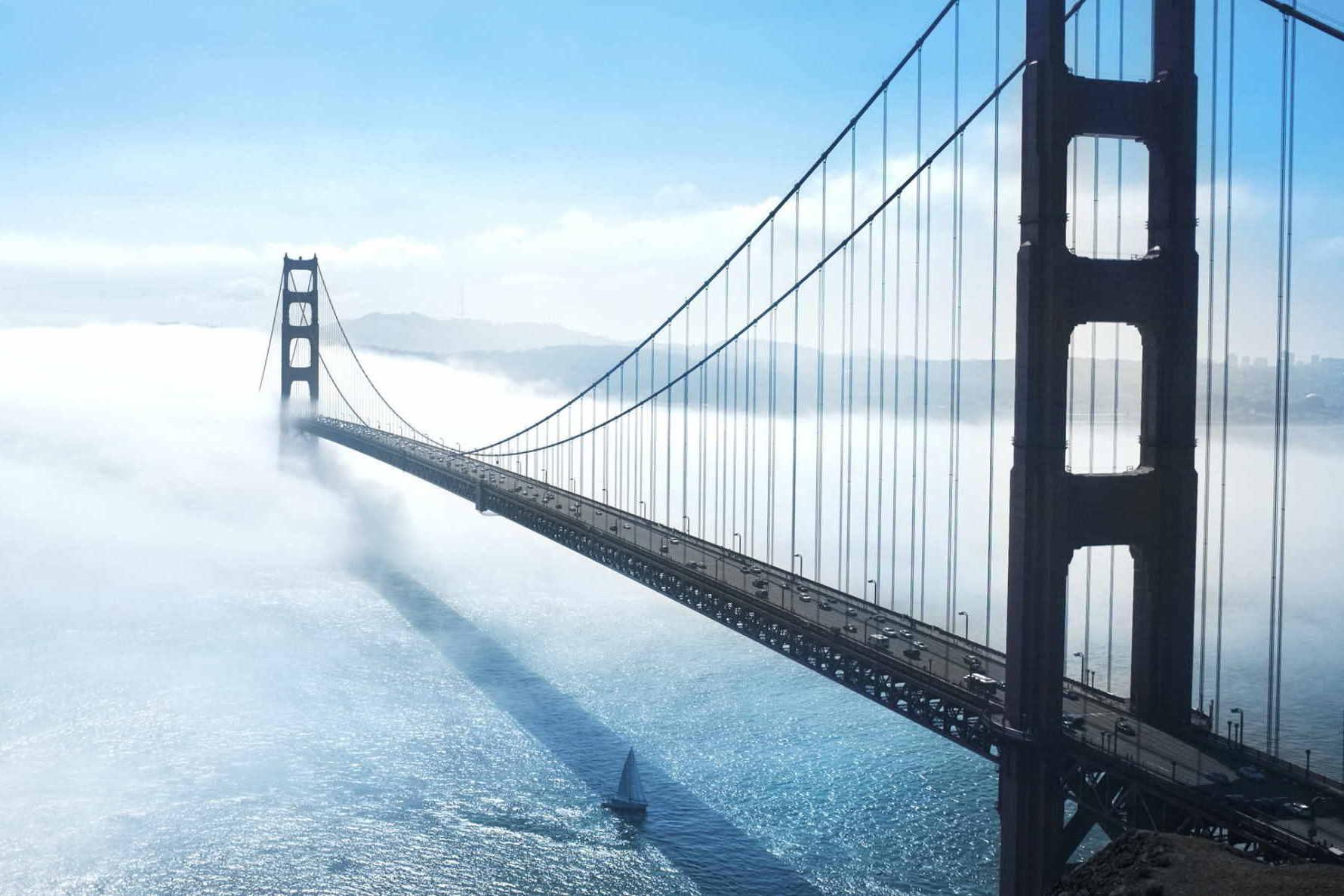 پل چیست ؟ | اجزا، انواع و روش های ساخت
