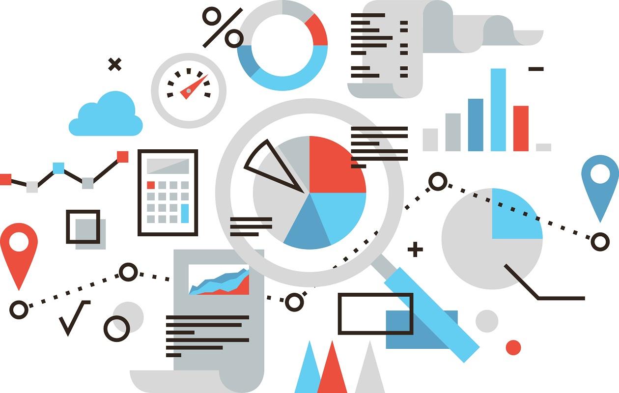 ساخت گزارش در اکسس | راهنمای گام به گام