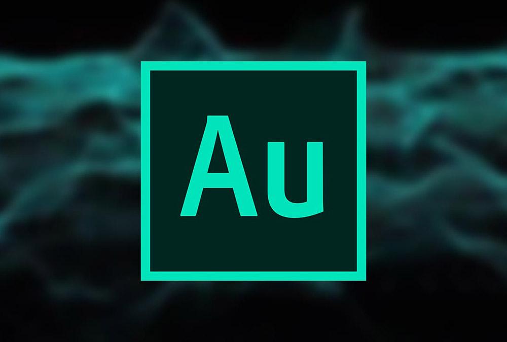 آموزش ادوب ادیشن (Adobe Audition) | تصویری، رایگان و کامل