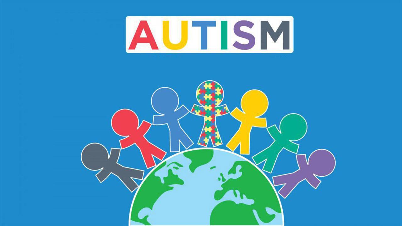 اوتیسم چیست ؟ | علل، نشانه ها، تشخیص و درمان