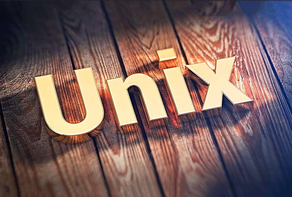 سیستم عامل یونیکس چیست ؟ — آنچه باید بدانید به زبان ساده