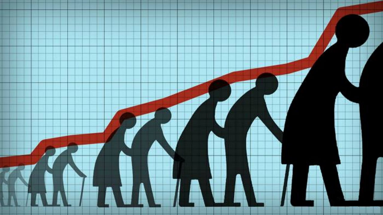 تورم اقتصادی چیست؟ — علت، انواع و پیامدها به زبان ساده