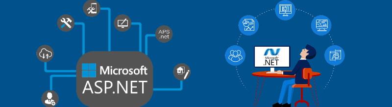 ASP.NET MVC چیست ؟ MVC چیست ؟ — آنچه باید درباره معماری MVC بدانید