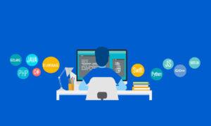 بهترین زبان های برنامه نویسی سال ۱۴۰۰ یا ۲۰۲۱ — راهنمای کاربردی