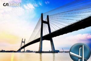 نرم افزار CSi Bridge چیست ؟ | معرفی مبانی و قابلیت ها — به زبان ساده