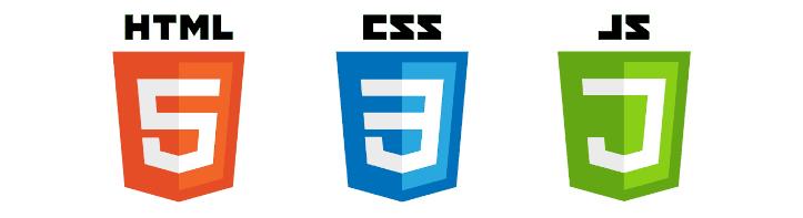 HTML با CSS و جاوا اسکریپت چه ارتباطی دارد ؟