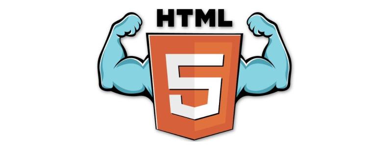 مزایای HTML چیست ؟ زبان برنامه نویسی HTML چیست؟   راهنمای یادگیری و شروع به کار   به زبان ساده