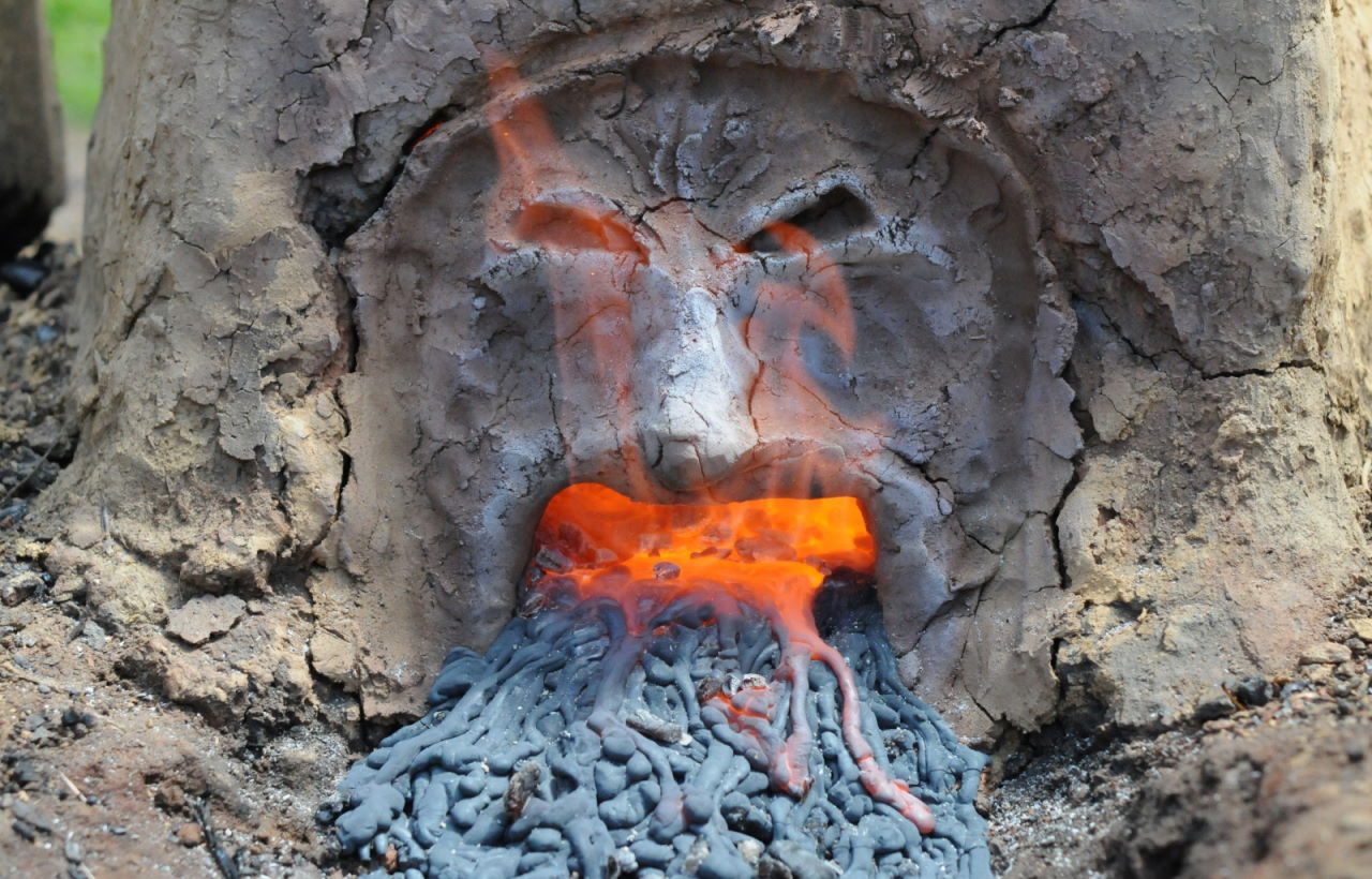 استخراج آهن چگونه انجام می شود ؟ | مراحل تولید آهن به زبان ساده