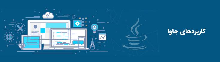 کاربردهای زبان برنامه نویسی جاوا (Java) در مطلب بهترین زبان های برنامه نویسی سال ۲۰۲۱ یا ۱۴۰۰