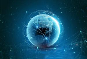 پروتکل (Protocol) چیست ؟   تعاریف، مفاهیم و انواع — به زبان ساده
