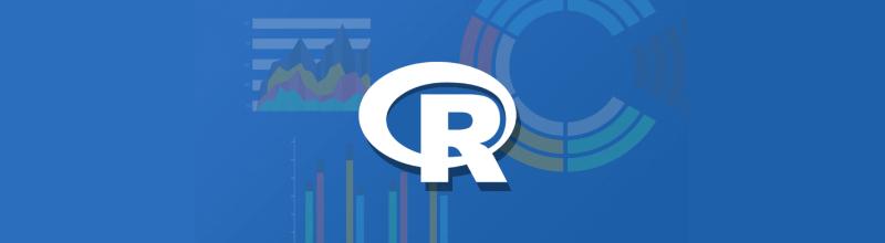 زبان برنامه نویسی R از بهترین زبان های برنامه نویسی 1400
