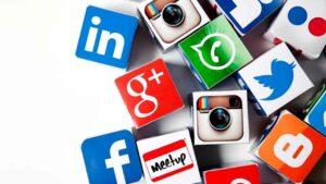 بازاریابی شبکه های اجتماعی چیست و چگونه انجام می شود؟ | از صفر تا صد