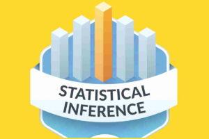 استنباط آماری | مفاهیم اولیه و روشها — به زبان ساده