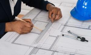 طراحی دستی تیر فولادی | معرفی اصول طراحی — به زبان ساده