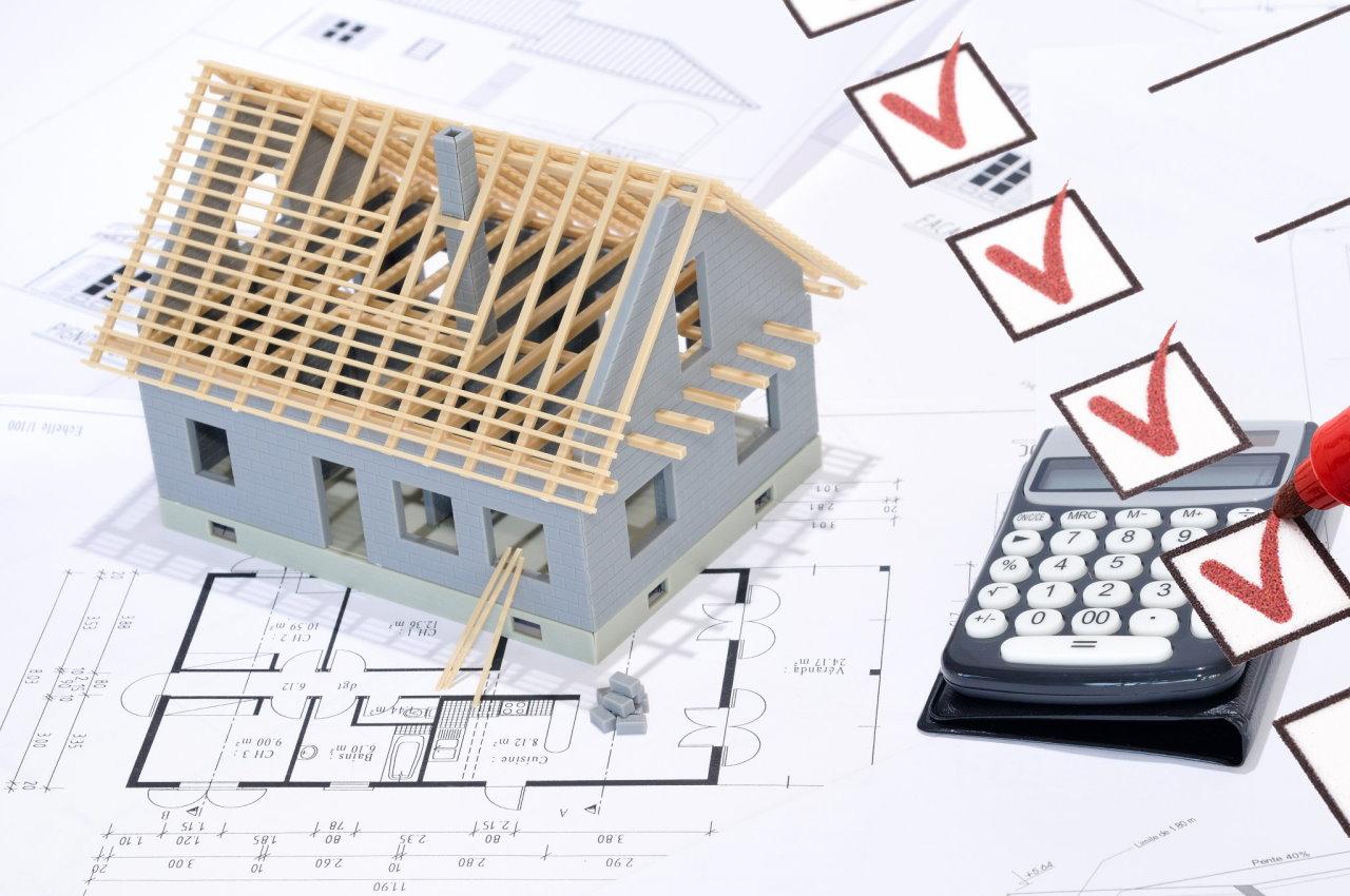 چک لیست طراحی سازه چیست ؟ — الزامات کنترل طراحی ساختمان — آموزش جامع