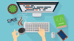 پردرآمدترین مشاغل فناوری اطلاعات در سال ۱۴۰۰ — شغل های پردرآمد کامپیوتر