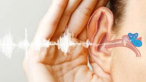 شنوایی سنجی چیست؟ | هر آنچه باید بدانید به زبان ساده