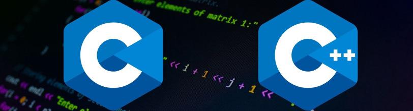 کاربردهای زبان برنامه نویسی C در مطلب بهترین زبان های برنامه نویسی سال ۲۰۲۱ یا ۱۴۰۰ — راهنمای کاربردی
