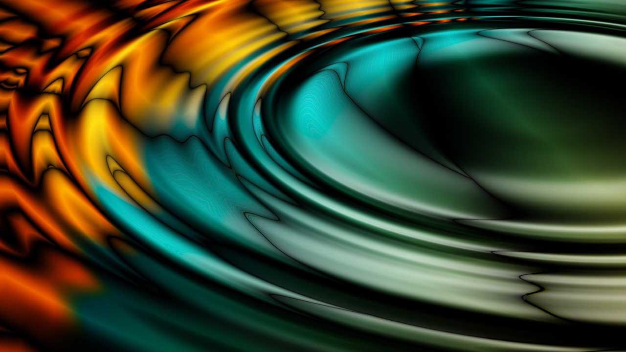 نفت کوره چیست؟ — کاربردها و موارد مصرف   به زبان ساده